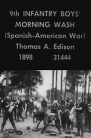 Streaming sources for 9th Infantry Boys Morning Wash
