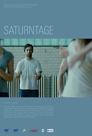 Streaming sources for Saturntage