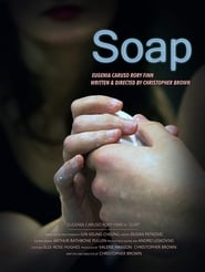 Streaming sources for Soap