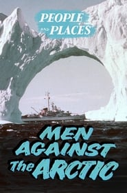 Streaming sources for Men Against the Arctic