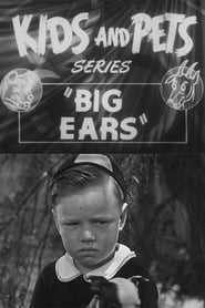 Streaming sources for Big Ears