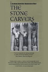 Streaming sources for The Stone Carvers