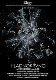 Streaming sources for Hladnokrvno