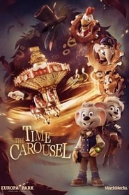 Streaming sources for The Time Carousel