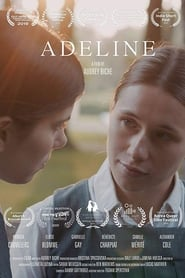 Streaming sources for Adeline