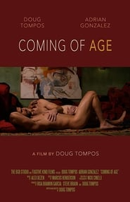 Streaming sources for Coming of Age