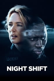 Streaming sources for Night Shift