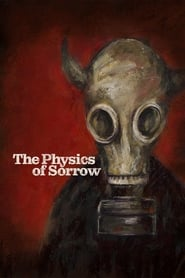 Streaming sources for The Physics of Sorrow