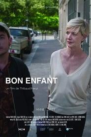 Streaming sources for Bon enfant