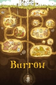 Streaming sources for Burrow
