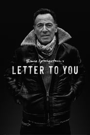 Streaming sources for Bruce Springsteens Letter to You