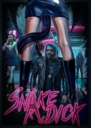 Streaming sources for Snake Dick