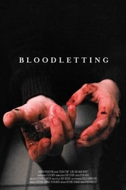 Streaming sources for Bloodletting