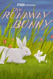 Streaming sources for The Runaway Bunny