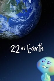 Streaming sources for 22 vs Earth