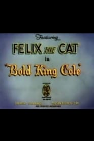 Streaming sources for Bold King Cole