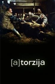 ATorzija
