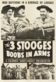 Streaming sources for Boobs in Arms