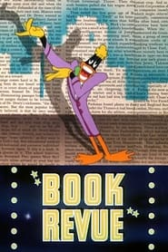 Streaming sources for Book Revue
