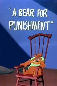 Streaming sources for A Bear for Punishment