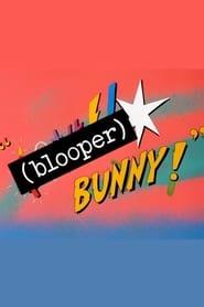 Bunny Bugs Bunnys 51 12 Anniversary Spectacular Poster