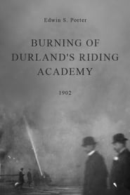Streaming sources for Burning of Durlands Riding Academy