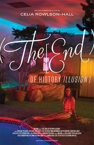 The end of history illusion Miu Miu Womens Tales 14
