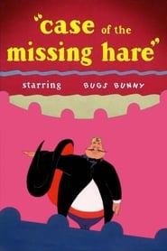 Streaming sources for Case of the Missing Hare