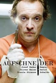 Streaming sources for Aufschneider