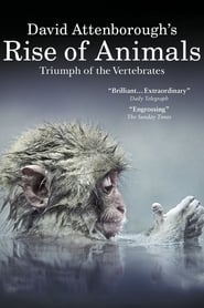 Streaming sources for Rise of Animals Triumph of the Vertebrates
