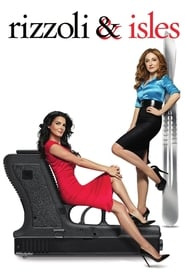 Streaming sources for Rizzoli  Isles