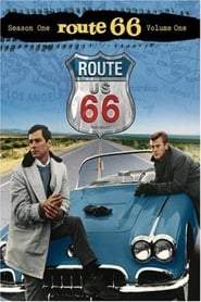 Streaming sources for Route 66