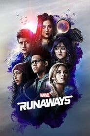 Streaming sources for Marvels Runaways