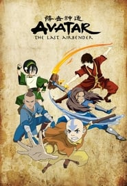 Streaming sources for Avatar The Last Airbender