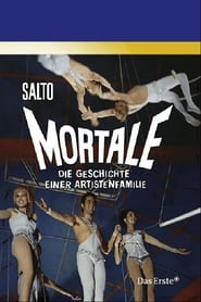 Streaming sources for Salto mortale