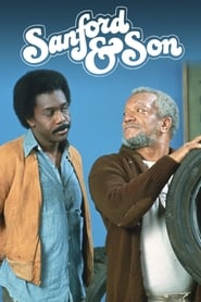 Streaming sources for Sanford and Son