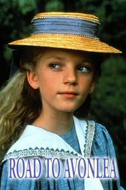 Streaming sources for Avonlea