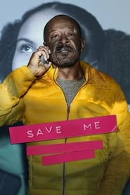 Streaming sources for Save Me