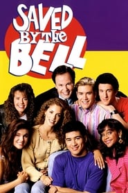 Streaming sources for Saved by the Bell