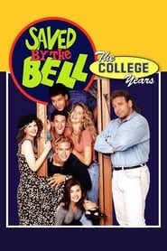 Streaming sources for Saved by the Bell The College Years