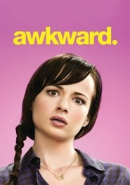 Streaming sources for Awkward