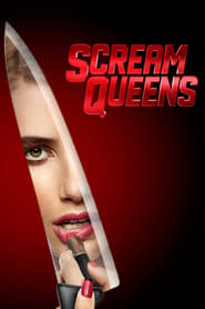 Streaming sources for Scream Queens