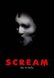 Streaming sources for Scream The TV Series