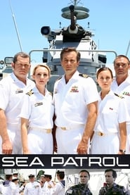 Streaming sources for Sea Patrol