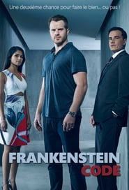 Streaming sources for Second Chance