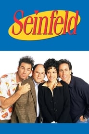 Streaming sources for Seinfeld