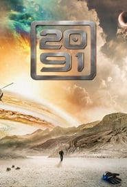 2091 Poster
