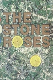 Streaming sources for Seven Ages of Rock