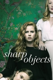Streaming sources for Sharp Objects