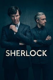 Streaming sources for Sherlock